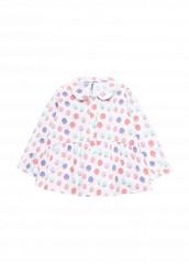 Купить Блуза Modis белый MO044EGRJY78