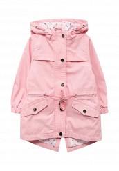 Купить Парка Modis розовый MO044EGSXO41