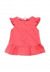 Купить Блуза Modis MO044EGSXO57