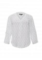 Купить Блуза Modis белый MO044EWRFV44