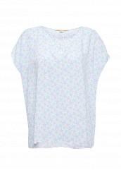 Купить Блуза Modis белый MO044EWSUO55 Китай