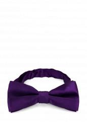 Купить Бабочка Casino фиолетовый MP002XM0N9ZH