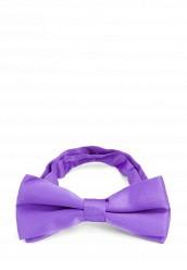 Купить Бабочка Casino фиолетовый MP002XM0QTKI