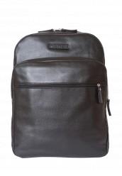 Купить Рюкзак Monferrato Carlo Gattini черный MP002XM0T011