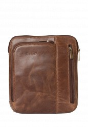 Купить Сумка Casella Carlo Gattini коричневый MP002XM0W0OF