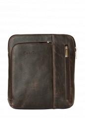 Купить Сумка Casella Carlo Gattini коричневый MP002XM0W0OM
