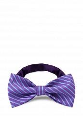 Купить Бабочка Casino фиолетовый MP002XM22JNM