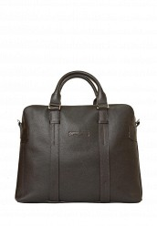 Купить Сумка Carlo Gattini коричневый MP002XU00142