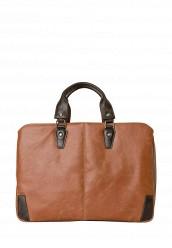 Купить Сумка Carlo Gattini коричневый MP002XU00145