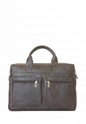 Купить Сумка Carlo Gattini коричневый MP002XU00146