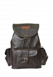 Купить Рюкзак Carlo Gattini коричневый MP002XU00148