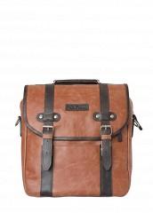 Купить Рюкзак Carlo Gattini коричневый MP002XU00149