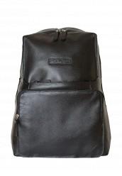 Купить Рюкзак Avisio Carlo Gattini черный MP002XU00V85