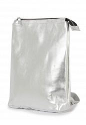 Купить Рюкзак Kokosina серебряный MP002XW0DV7W
