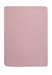 Купить Простыня 200x220 Arloni розовый MP002XW1A7XB