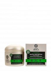 Купить Маска для волос Дикий можжевельник, 370 мл Natura Siberica NA026LWNXD33 Россия
