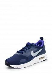 Купить Кроссовки NIKE AIR MAX TAVAS (GS) Nike синий NI464ABPDB74 Вьетнам