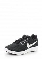 Купить Кроссовки NIKE LUNARTEMPO 2 Nike черный NI464AMJBR36