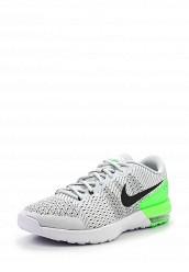 Купить Кроссовки NIKE AIR MAX TYPHA Nike серый NI464AMJFB54