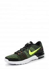 Купить Кроссовки NIKE AIR MAX TYPHA Nike мультиколор NI464AMJFB55