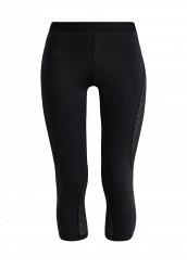 Купить Капри Nike W NP HPRCL CPRI черный NI464EWPKW47 Шри-Ланка