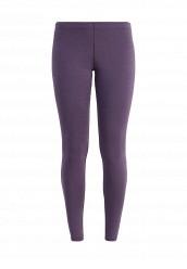 Купить Тайтсы W NSW LEG A SEE LGGNG LOGO Nike фиолетовый NI464EWRZA52