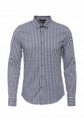 Купить Рубашка oodji мультиколор OO001EMHTJ98