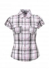 Купить Рубашка oodji мультиколор OO001EWIHT29