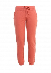 Купить Комплект брюк 2 шт. oodji коричневый, серый OO001EWSZS91