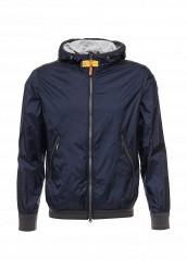 Купить Куртка Parajumpers синий PA997EMQMC70