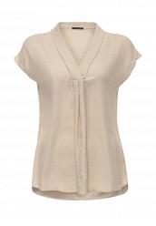 Купить Блуза Pennyblack бежевый PE003EWOHU55 Китай