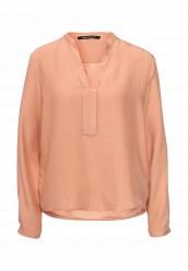 Купить Блуза Pennyblack коралловый PE003EWOHU78 Китай