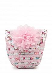 Купить Сумка Piazza Italia розовый PI022BGSVH48
