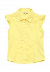 Купить Блуза Piazza Italia желтый PI022EGSDV00