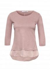 Купить Блуза Piazza Italia розовый PI022EWSVN54
