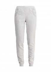 Купить Брюки спортивные ESS Sweat Pants TR cl Puma серый PU053EWFRT76