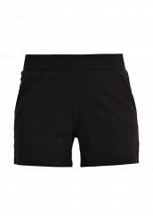Купить Шорты спортивные Puma ESS Shorts W черный PU053EWQPE36 Бангладеш