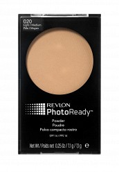 Купить Пудра Revlon Photoready Powder Light-medium 20 бежевый RE038LWJBO62 Соединенные Штаты