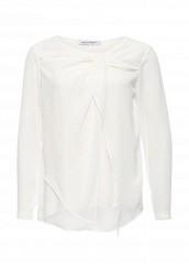 Купить Блуза Rinascimento белый RI005EWNWF29 Италия