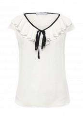 Купить Блуза Rinascimento белый RI005EWQES10 Италия