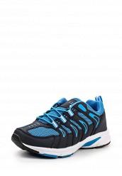 Купить Кроссовки синий SH015ABQKT76 Китай