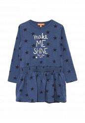 Купить Платье Staccato синий ST029EGJYA12