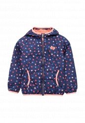 Купить Куртка Staccato синий ST029EGPTH08