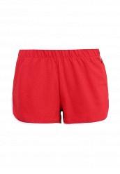 Купить Шорты спортивные Tommy Hilfiger Denim красный, синий TO013EWPRH18 Турция