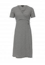 Купить Платье Topshop Maternity серый TO029EWJUB07 Турция