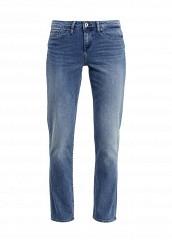 Купить Джинсы Tommy Hilfiger голубой TO263EWOLP41