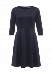 Купить Платье Top Secret синий TO795EWPLZ47 Польша