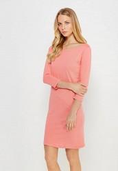 Купить Платье ТВОЕ розовый TV001EWUJW19
