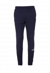 Купить Брюки спортивные Umbro SLIM FIT TRAINING PANT 10 синий UM463EMBFY87 Китай
