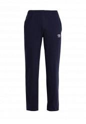 Купить Брюки спортивные BASIC JERSEY PANTS Umbro синий UM463EMFKA94 Китай